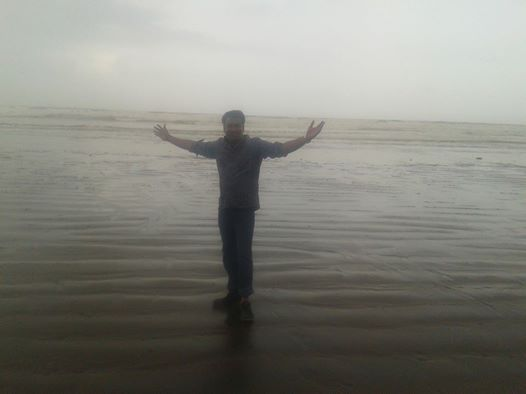 dhapoli